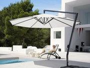 Sun Umbrella Amalfi 3 m