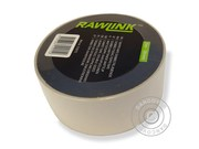 Carpet tape - double sided adhesive