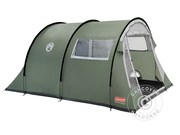 Camping tent Coastline Deluxe 4 persons