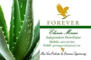 Aloe Vera Gel FLP FOREVER