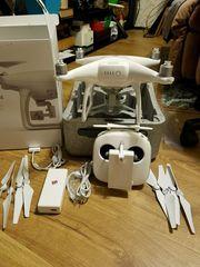 Selling New DJI Phantom 4 Quadcopter
