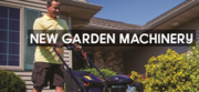 Visit Here To Find Any Particular Garden Equipment