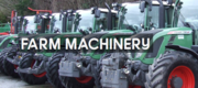 Go through Atkin's Farm Machinery