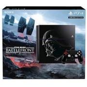 Sony PlayStation 4 500GB Destiny: The Taken King Limited Edition Bundl