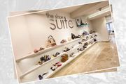 Explore Women's Shoes for All Occasions in Ireland Here