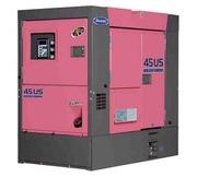Premium Quality Diesel Generators Available Karachi,  Pakistan