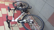 Bicycle 21