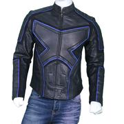 Buy Best Quality X-Men Wolverine In USA