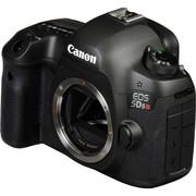 Canon EOS 5DS R / Nikon D4 / iphone 8 plus