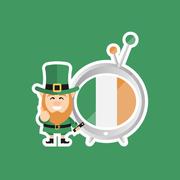 IPTV box Ireland - Celtic TV Services