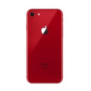 Apple iPhone 8 64gb GSM & CDMA UNLOCKED yyy