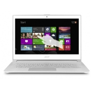 Acer Aspire S7-392-6832 13.3-Inch Touchscreen Ultrabookiii