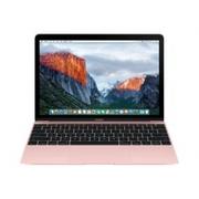 New MacBook pro 512GB PCIe-based onboard fl