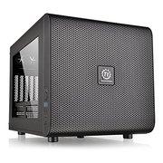 Future Proof Powerful PC - 1060 6GB GPU,  i5 6500k,  SSD,  HHD,  Win 8.1