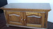 blanket box for sale in wicklow area