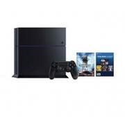 SONY PlayStation 4 Star Wars™ Battlefront