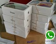 Original Apple iPhone Xs 64gb 256gb 512gb