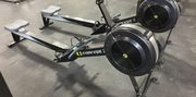 Brand New Concept2 Model E Indoor Rowing Machine with PM5