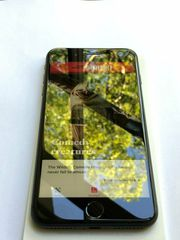 Apple iPhone 8 Plus 64GB,  Space Grey,  Brand new,  Unlocked and Sim Free
