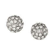 Searching For Earrings? Frost Couture Can Help You With This!