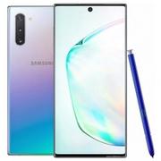 Samsung Galaxy Note 10 Unlocked Phone