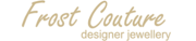 Own the Best Swarovski Crystal from Frost Couture