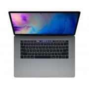 Wholesale Apple Laptop MacBook Pro MR942LL/A Intel Core i7