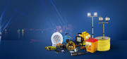 Get Quality Products From Reliable Online Electrical Wholesalers