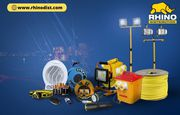 Reputable Electrical Wholesalers In Ireland You Can Count On