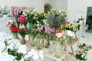 Online Flower Delivery Cork | Send Flowers Cork | Flower Shop in Cork