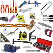Choose From A Selection Of Tools At The Best Tool Shop In Dublin
