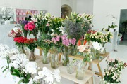 Flower Delivery Ireland,  Dublin,  Cork,  Galway and Nationwide