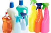 Keep Germs At Bay With The Best Cleaning Products In Ireland