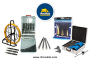 Choose From A Wide Range Of Drills For Sale
