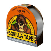 Choose From A Variety Of Adhesive Tapes Online