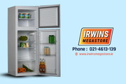 Add Style To Your Kitchen With The Best Fridge Freezer
