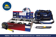 Get The Best Deals On Stanley Tools At Rhino Distribution