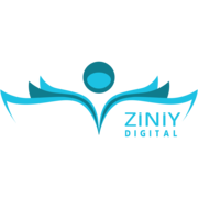 Create Digital Magazine - Online Magazine Maker | Ziniy Digital
