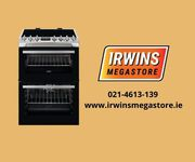 Buy Ovens Online From Top Brands At Unbeatable Prices