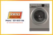 Buy Washing Machines Online & Enjoy Incredible Wash Results