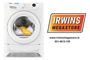 Shop Small Tumble Dryers And Set Top Box At The Best Prices