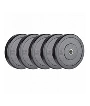 Buy Olympic Weight Plates